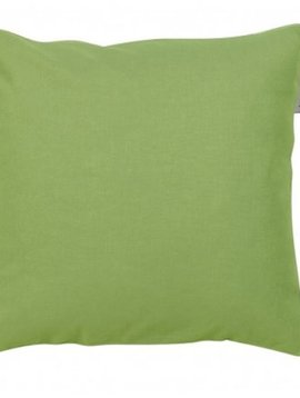 Garnier Thiebaut Kissenhülle Confetti 40x40cm Farbe: mousse