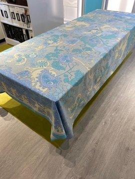 Bassetti Sonderposten Granfoulard 180x270cm