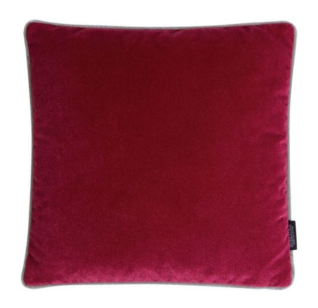 Rohleder Kissen Cloud 40x40cm Farbe Candy