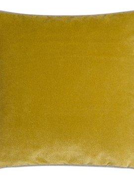 Rohleder Kissen Cloud 40x40cm Farbe Chick