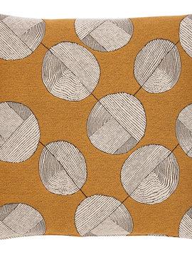Rohleder Kissen Jongleur 45x45cm Farbe Sparkle