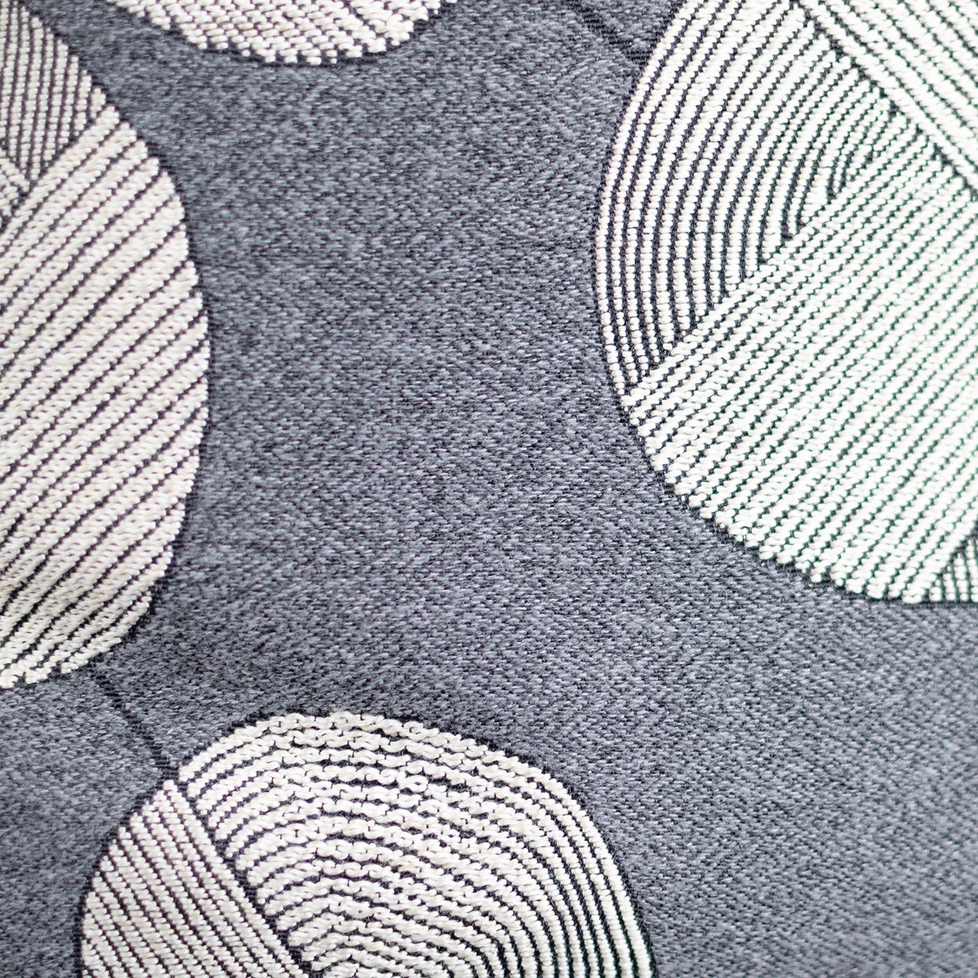 Rohleder Kissen Jongleur 45x45cm Farbe Juggle