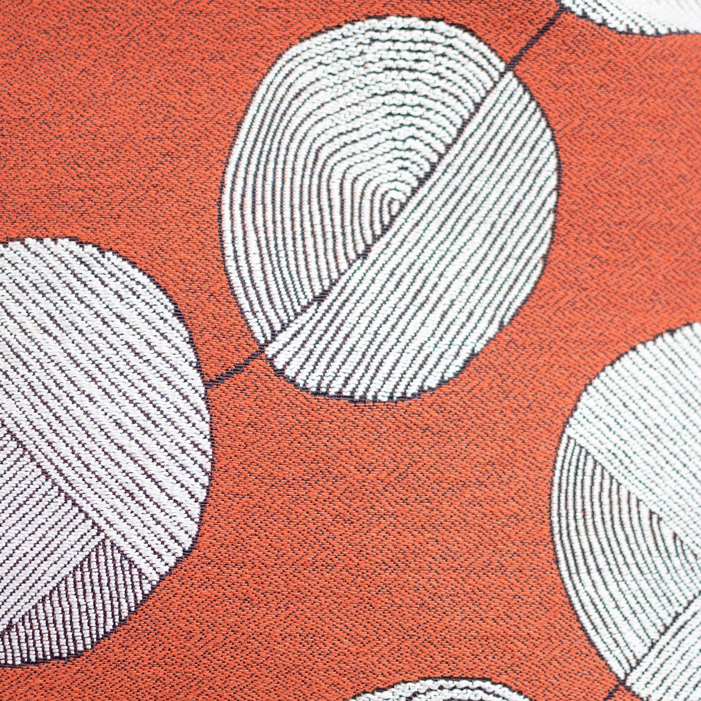 Rohleder Kissen Jongleur 45x45cm Farbe Cheer