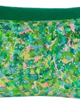 Designers Guild Kissen Odisha Peridot 60x45cm