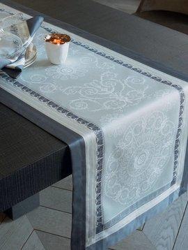 Garnier Thiebaut Tischläufer Galerie de Glaces, 52/180 cm