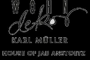 Wohndekor Müller