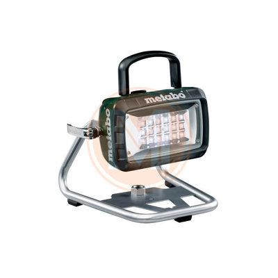 Metabo Accu-lamp BSA 14.4-18 LED