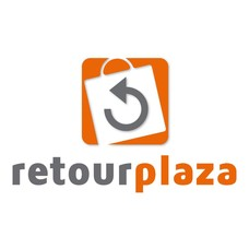 Hoe werkt Retourplaza?