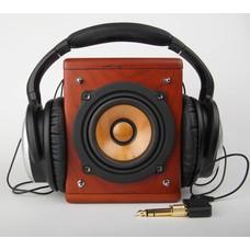 HiFi & audio