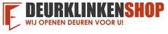 Goedkopedeurklinken.nl - Hét adres voor kwalitatieve én betaalbare deurkrukken!