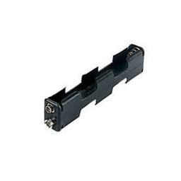 Gearret Batterijhouder voor de AT Pro en Gold