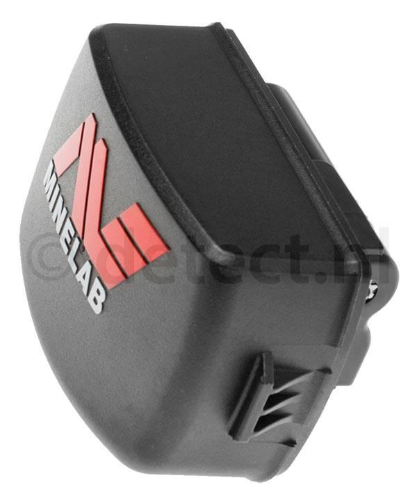Minelab Oplaadpack Lith Ion CTX 3030