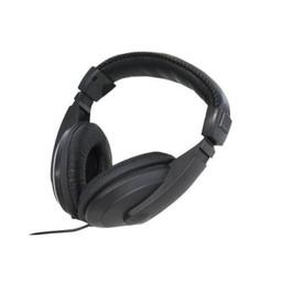 Hoofdtelefoon Hoofdtelefoon plug 3.5