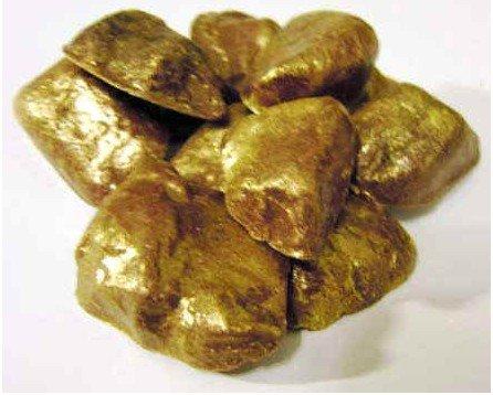 Sluicebox mini Sluisbox  Gold Sluicebox Placer Goud Nuggets  zoeken.