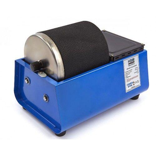 Tumbler RVS – Polijststiften klein 3 mm 1 kg.