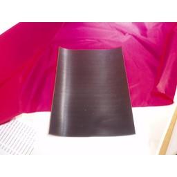 riffel mat voor sluisbox