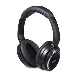 Minelab Hoofdtelefoon draadloos voor Minelab Equinox  600.