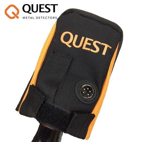 Quest Q40 Quest Nieuwe model Sport.