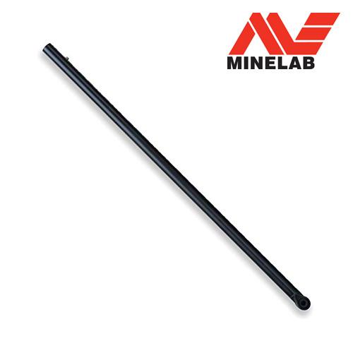 Minelab Ondersteel Equinox carbon