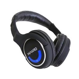 Nokta Impact nokta hoofdtelefoon draadloos 2,4 Ghz.