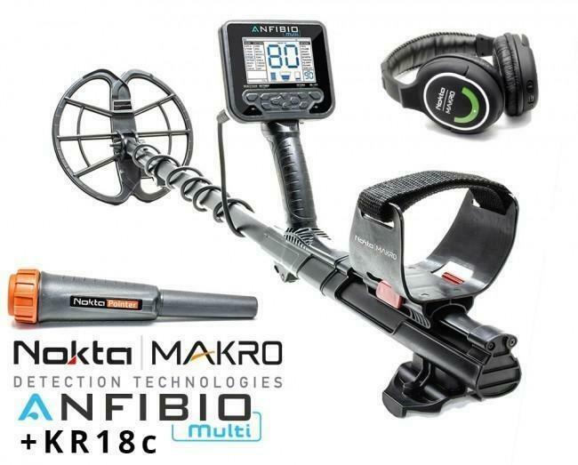 Makro De nieuwste Model Multi-Anfibio van Makro