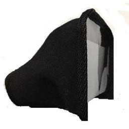 Minelab Vanquish Display bescherm hoesjes