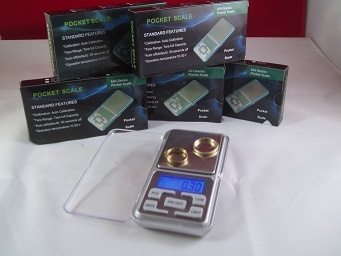 Sluicebox Gold Sluice Box + Pannen set Compleet Goudzoeken