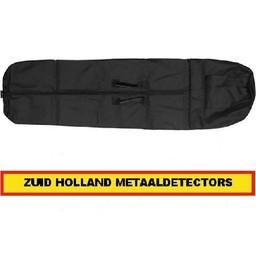Draag tas Lengte van deze opberg draag tas is 115x30 cm