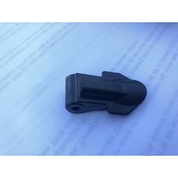 Makro Steel klem voor de Simplex