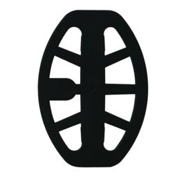 Minelab Beschermkap voor de VANQUISH 340 + 440 zoekschijf.
