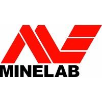 Minelab metaaldetectors en accessoires