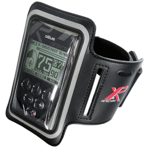 XP Deus REGENHOES ARMBAND