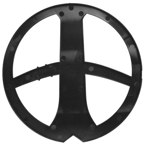 XP Deus beschermkap 22,5 CM