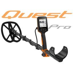 Quest Pro Quest Pro