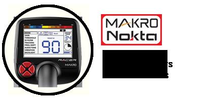 Makro_Nokta