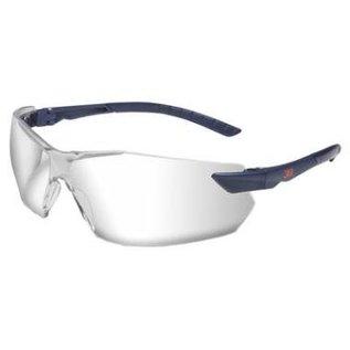 Super 3M 3m veiligheidsbrillen 2800 series - Curodin IR53