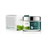 Body Gel Curaloe®