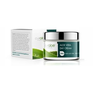 Day Cream Curaloe®