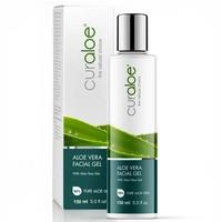 Facial Wash Curaloe®