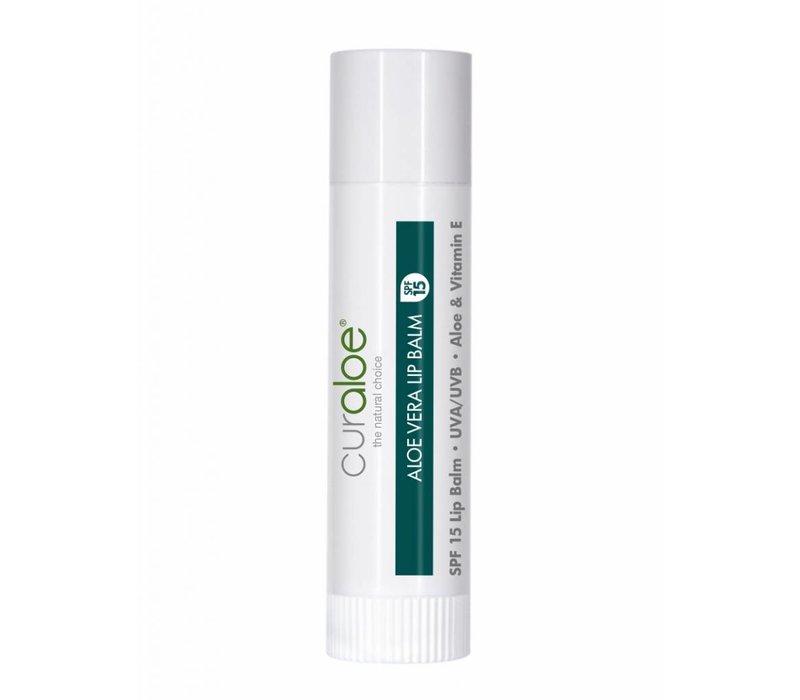 Lip-Balm Curaloe®