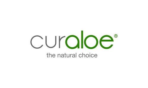 Curaloe
