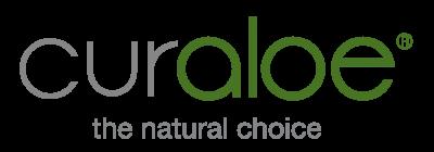 Curaloe Deutschland - The Natural choice