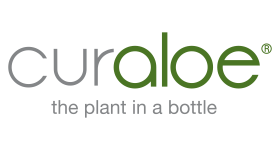 Curaloe Deutschland - The Natural choice