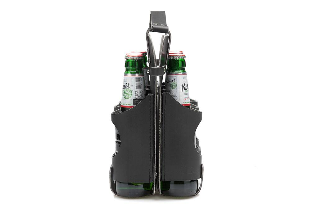 Kazmok THE BEER CARRIER