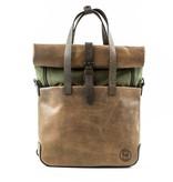 Leather Design DEAN