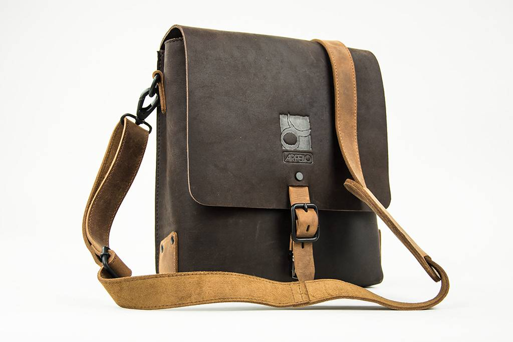 Arpello Ben crossbody herentas