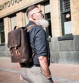 Arpello Roy 17 inch laptop rugzak