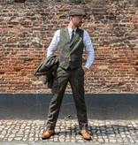Shelby Brothers collection by Orange Fire Shelby tailormade suit olive