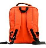 ECOwings VEGAS Orange