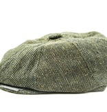 Shelby Brothers collection by Orange Fire Shelby Cap Deluxe Olive